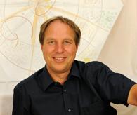 Markus Poll